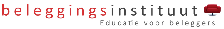 Logo 720